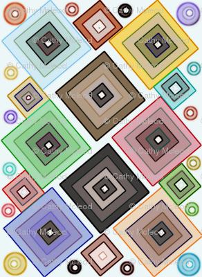 Diamonds_and_Circles