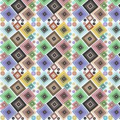 Rdiamonds_and_circles_shop_thumb