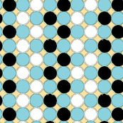 Rmmm-dots-2_shop_thumb