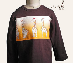 Rgirafe.prep2_comment_111678_preview