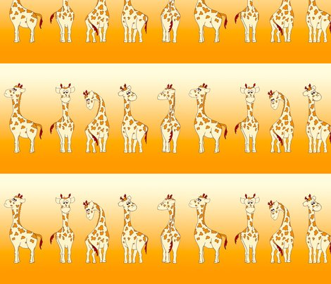 Rgirafe.prep2_shop_preview