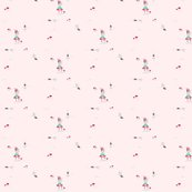 Rrrmiss_muffetfabric_shop_thumb