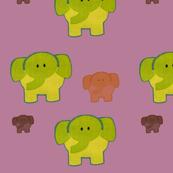 elephants_purple