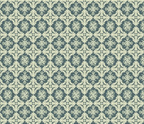 Rfrench_country_damask_shop_preview