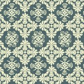 Rfrench_country_damask_shop_thumb
