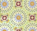 Rfloral_shapes_ii_160433_color_adj_comment_16634_thumb