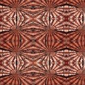 Rrrarizona-fabric_shop_thumb
