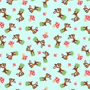 deer_shroom
