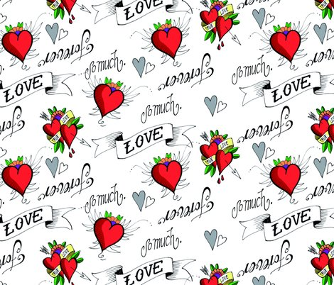 Rrtattoo_love_shop_preview