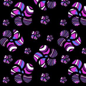 HippyFlowers02