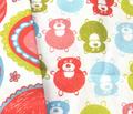 Rrrbubble_bears_flat_450__lrgr_comment_10955_thumb