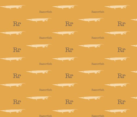 Rrazorfishfabric_shop_preview