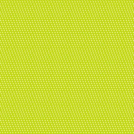 Rrlittle_dots_lt_green_shop_preview