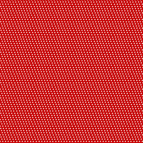 Rrlittle_dots_red_shop_preview