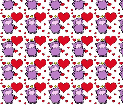 Rhippo_hearts_print_02_shop_preview