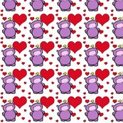 Rhippo_hearts_print_02_shop_thumb