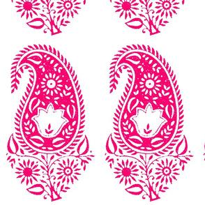 pinkkalamkari-ed