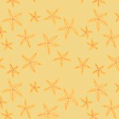 Rrstarfish_yellow_shop_thumb