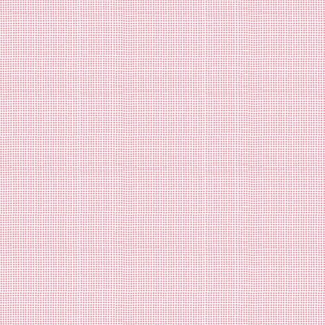 Pink Grid fabric by oliverands on Spoonflower - custom fabric
