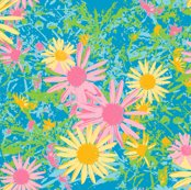 Rrwild_daisy_storm_rgb_shop_thumb
