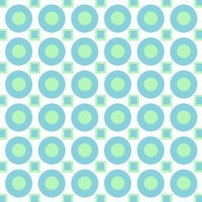 circle-squared
