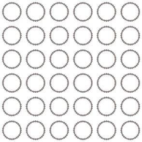 Circle Ro...