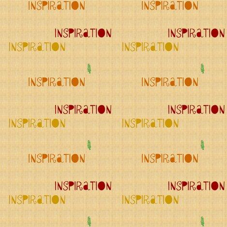 Rrrinspiration3_shop_preview
