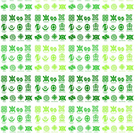 Rrgreenadinkra_shop_preview