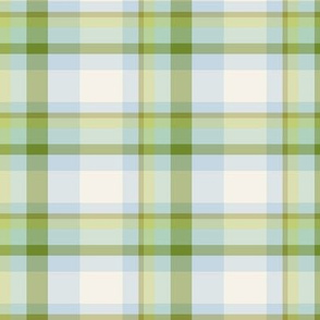 white_phal_blues_and_greens_plaid_R3