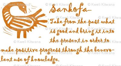 Sankofa Quote-Orche-008