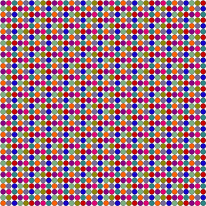 vll_penny_dots_1-ed