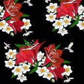 Rrchristmas-amaryllis-hummers.185jpg_shop_thumb