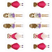 Rridol_fabric_g_shop_thumb