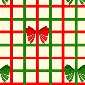 Vll_xmas_ribbon_weave_with_bows_shop_thumb