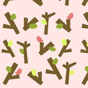 Rfabric_pattern_love_birds_branches_shop_thumb