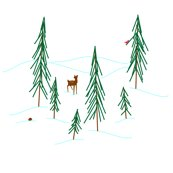 Rrrrrrrrrrrvll_stylized_winter_scene_1_shop_thumb