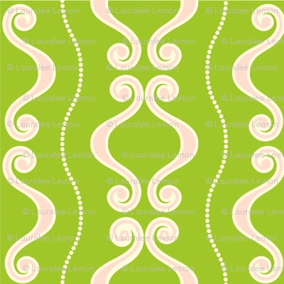 Rpink_green_swirls_preview