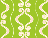 Rpink_green_swirls_thumb