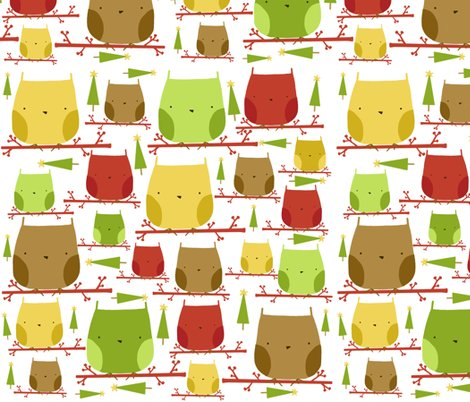 Rrfabric_christmas_owls_shop_preview