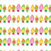 Rrbirds_tiled_white_shop_thumb