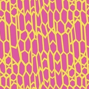 pinkyellow_broken_chevron2