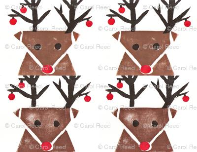 Rboppy_deer_full_preview