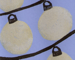 Rchristmas_balls_ori_thumb