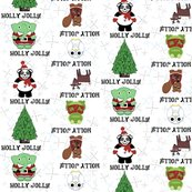 Rrrrholly_jollies_on_retro_starish_ed_shop_thumb
