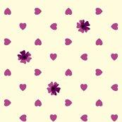 Rhearts_n_flowers_019-15_dusk_shop_thumb