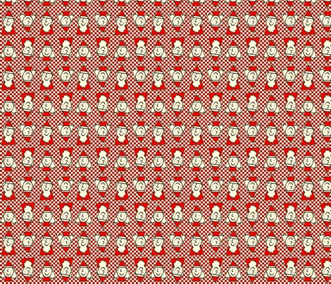 Rsanta_fabric_trial_red_shop_preview
