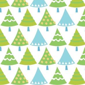 trees_white