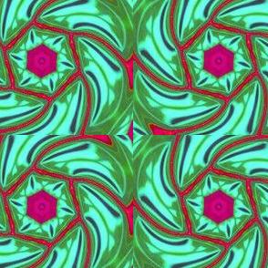 sphere_2