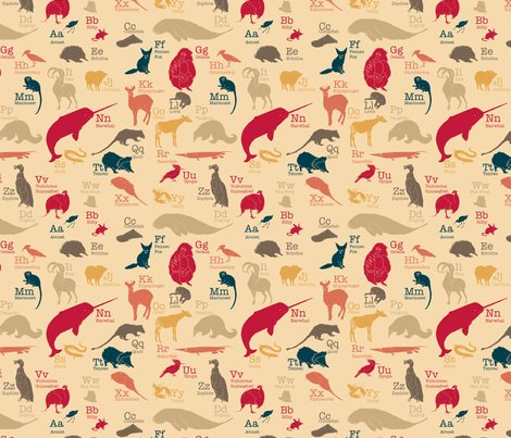 Rrallanimalsfabric_shop_preview