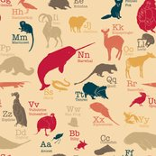 Rrallanimalsfabric_shop_thumb